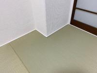 2428神戸市中央区