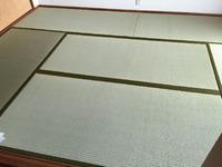 2109神戸市東灘区・新畳