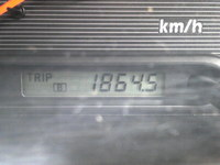 986走行距離1864.5