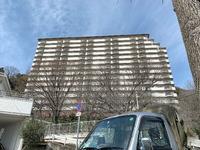 2426神戸市中央区