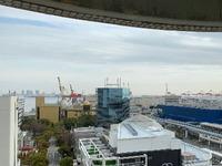 2344神戸市中央区・新畳
