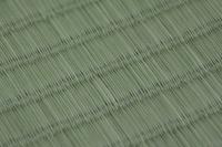 1084西宮市の新畳、無農薬・無染土畳表