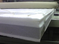 979化学物質過敏症対応畳、臭いのない畳床