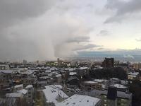 2159雪雲