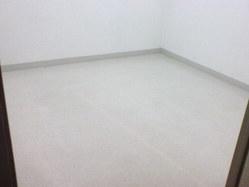 517神戸市灘区収納スペース・新畳