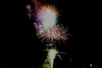 2108綾部の花火
