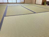 2345神戸市中央区・新畳