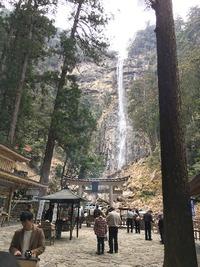2085那智の滝