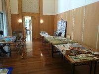 2065神戸市灘区・畳の展示会
