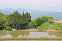 1997長野県へ