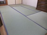 1125宝塚市のマンションの表替え(おもてがえ)