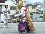 春季大祭03