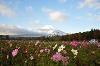 2230富士山