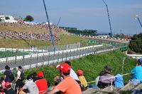 2076 F1日本GP