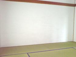 537神戸市北区、新畳