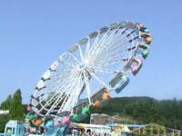 756東条湖おもちゃ王国・兵庫県加東市(畳でギネスに挑戦)
