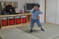 1091神戸市中央区マンションの薄畳、表替え(おもてがえ)
