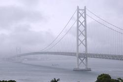 1228明石海峡大橋