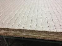 1965わら床の新畳
