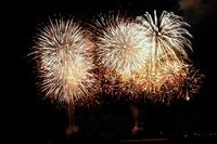 2035八木の花火