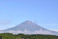 1234富士山