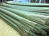 2201特別栽培・低農薬畳表