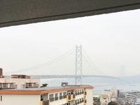 2330神戸市垂水区縁無し畳の表替え