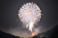 1258花火(篠山)