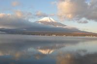 2229富士山