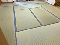 2342神戸市中央区・新畳