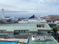 2341神戸市中央区・新畳