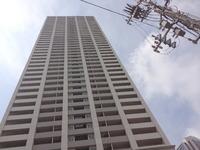 2001神戸市中央区タワーマンション