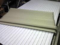 980化学物質過敏症対応畳、臭いのない畳床