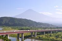 1235富士山