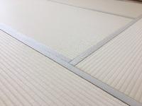 2190白い畳