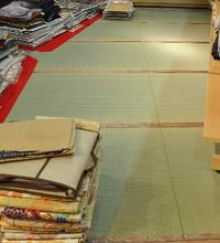 1016神戸市中央区表替え(おもてがえ)深夜営業