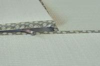 1422畳加熱乾燥と表替え(尼崎市)