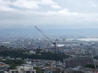 2197神戸