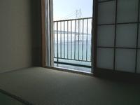 2115神戸市垂水区舞子