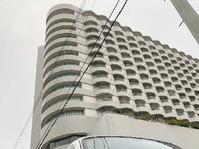 2337神戸市中央区