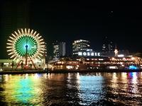 2061神戸港クルーズ