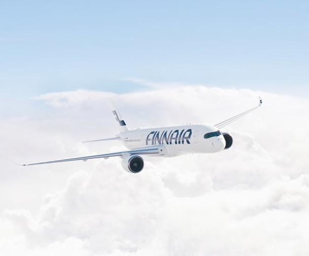 A350-1.jpg のコピー