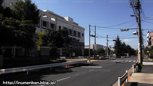 n_s_322総合スポーツセンター_(足立区・東保木間)
