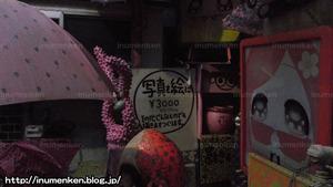 n_s_476(ピンクの家_あさくら画廊(足立区・西保木間)