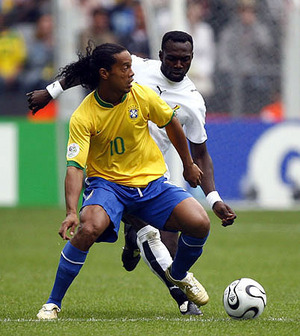 sp_24サッカーブラジル代表_ロナウジーニョ