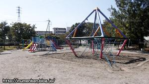 n_s_331(総合スポーツセンター_公園(足立区・東保木間)