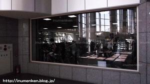 n_s_350総合スポーツセンター_ロビー(足立区・東保木間)