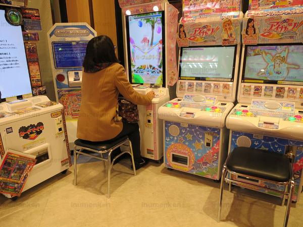 n_s_574(ゲームセンター「セガ」(足立区・竹ノ塚)