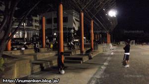 n_s_124_((スポーツセンター_グラウンド(足立区・東保木間)