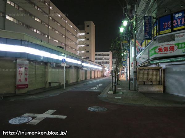 n_s_563(レンタルショーケース「DESTINY」(足立区・竹ノ塚)